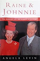 Raine and Johnnie: Spencers and the Scandal of Althorp