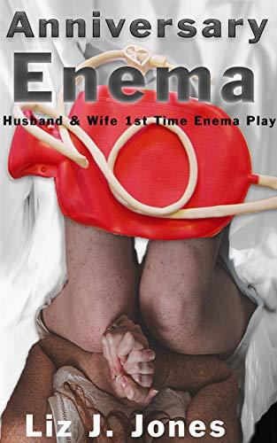 Enema Play