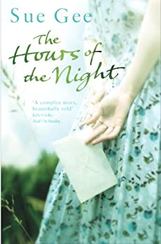 The Hours of the Night by [Sue Gee]
