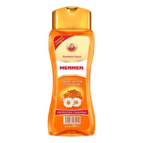 frisolac comfort de 1 a 3 años fabricante Mennen