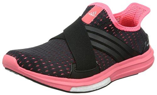 adidas CC Sonic Boost W B40283, Fitness-Schuhe - 36 EU