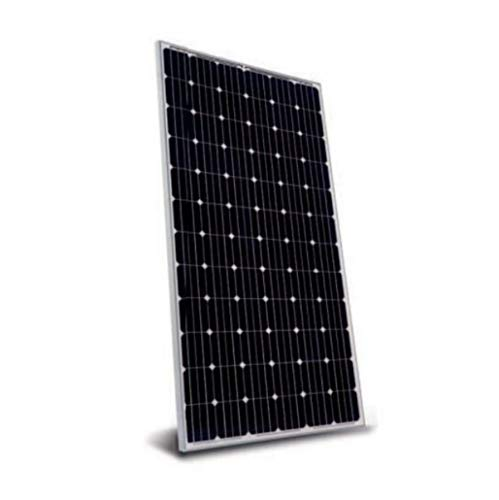 Panel Solar 390W A-390M ATERSA GS