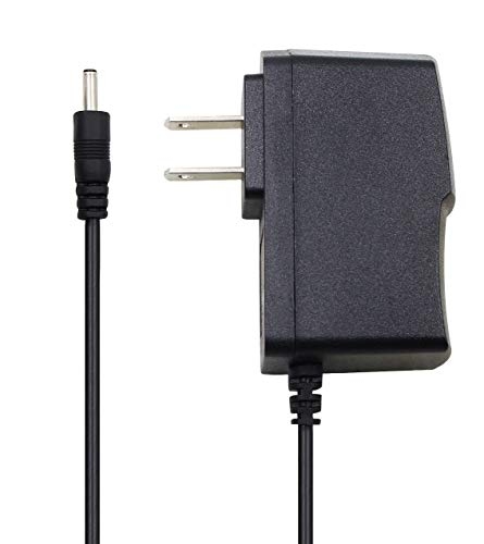 USB Power Adapter Charger Cable Cord For Remington WPG2000 Groomer