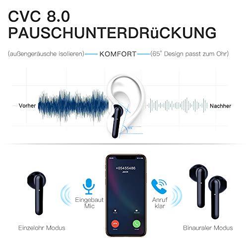 Zagzog Bluetooth Kopfhörer Sport kaufen  Bild 1*