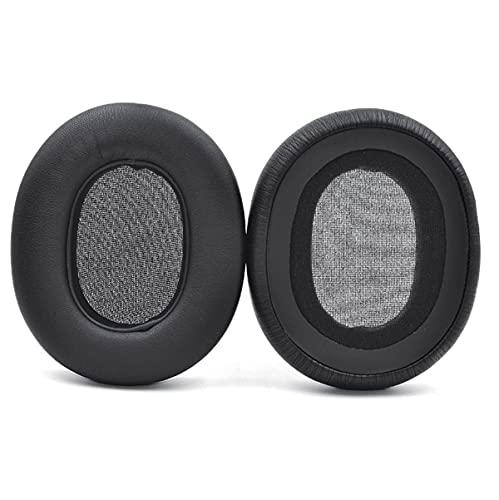 Almohadillas de repuesto para auriculares inalámbricos JBL Duet nc