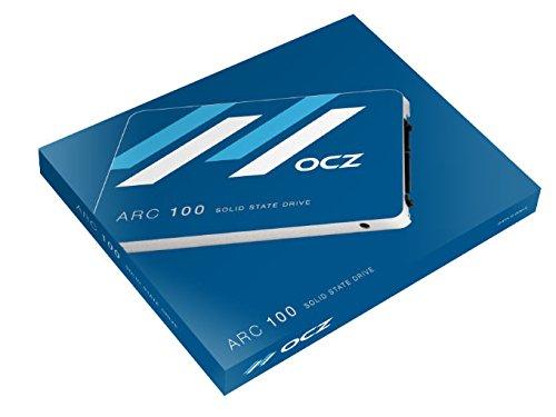 OCZ Vector 180 HardDisk