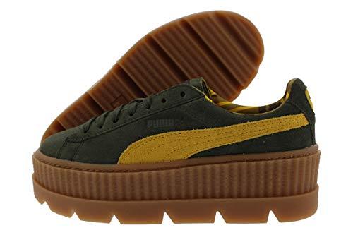 Casual Platform Shoes