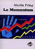 Le Momentum, de Martin Pring