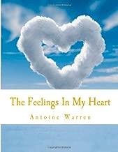 The Feelings In My Heart
