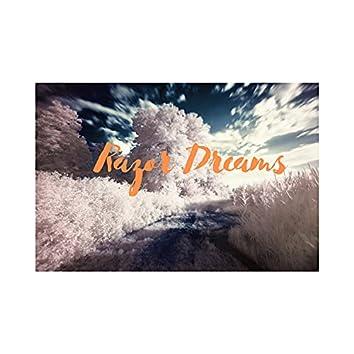 Razor Dreams