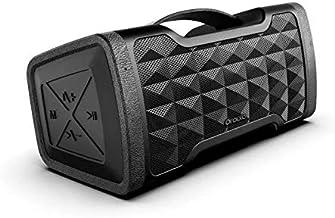 Oraolo M91 Bluetooth Speakers, Waterproof Wireless...