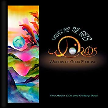 Unveiling The Gifts (Disc 2)