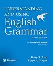 Best understanding and using english grammar 5th edition answer Reviews