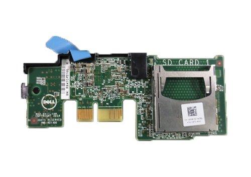 Preisvergleich Produktbild Dell 330-bbcn interne Mehrfarbig Speicherkartenleser -Laufwerke Speicherkarte (SD,  Mehrfarbig)