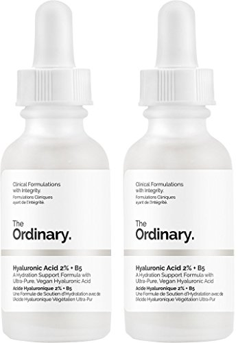 Serum Peeling marca THE ORDINARY