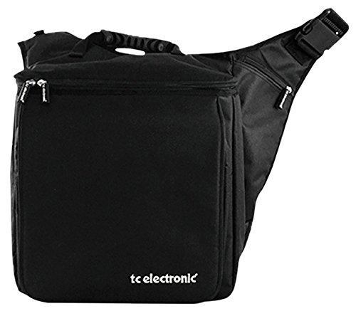 TC Electronic 631010111 Gig Bag für Nova System und G-Natural