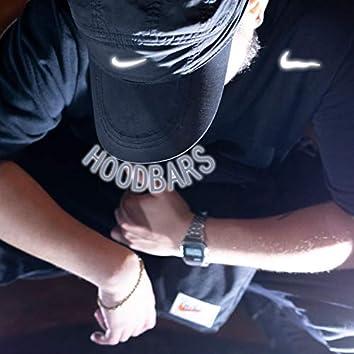 Hoodbars