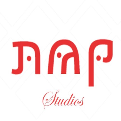 Abhi Mujhme Kahin - A.M.P Version