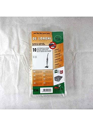 Elettrocasa VT 26 Sacchetto per la polvere