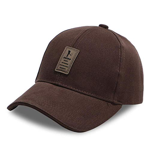 Cap Casquette de Baseball Snapback Casquette De Baseball De Golf Patch pour Hommes, Étiquette De Papa, Dames, Sac Décontracté, Hit Cuff Cap Réglable Style5
