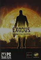 Exodus From The Earth (輸入版)