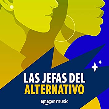 Las Jefas del Alternativo