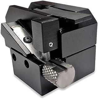 Ripley Miller 81460 Msat Micro Fiber Optic Mid-Span Access Tool