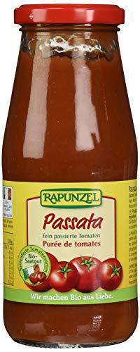 Rapunzel Passata, 3er Pack (3 x 400 g) - Bio