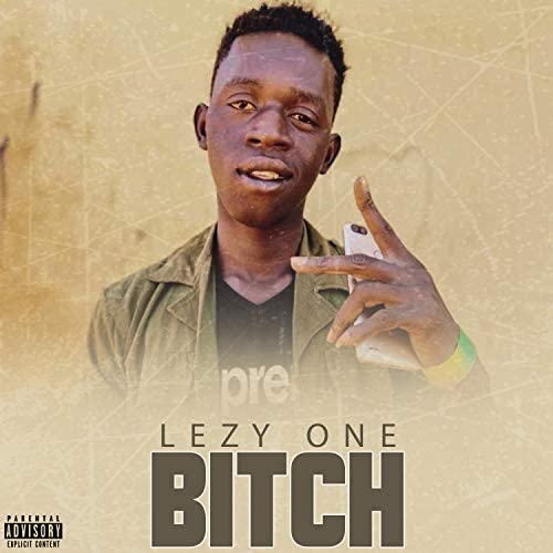 Lezy One