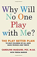 no and me book