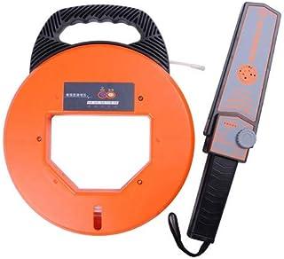 YXMSCMULTITEC Integration - Detector de tuberías de PVC, Herramienta de diagnóstico, Herramienta de diagnóstico