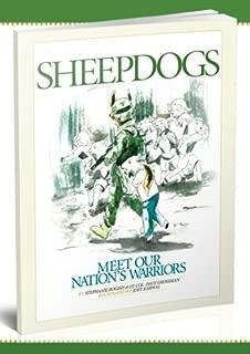 Best col dave grossman sheepdog Reviews