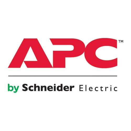 APC 3 Year InfraStruXure Central Basic Support Software Contract