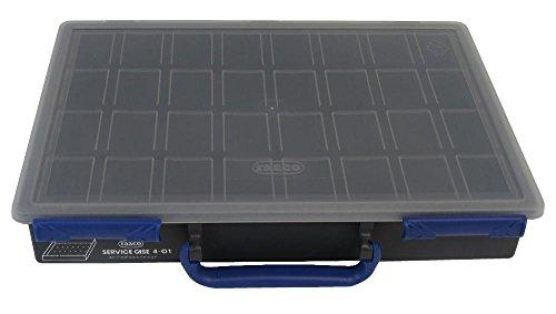 CIMCO 412970 raaco Sortikästen PSC vario-340