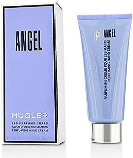 Thierry Mugler (Mugler) Angel Perfuming Hand Cream 100ml/3.4oz