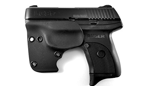 BORAII Eagle Pocket Holster for Ruger LC9/LC9 S PRO