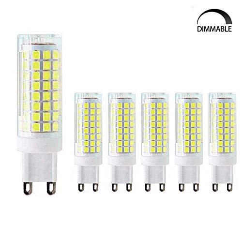 100w led corn lightbulb - 5