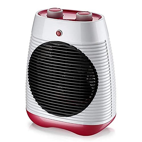 radiador electrico cuarto de baño fabricante LIXHZJ