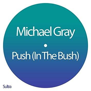Push (In the Bush) (Edit)