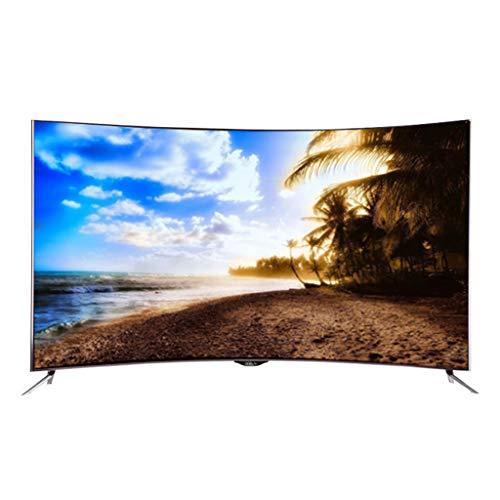 SHENXINCI Televisor LED LCD Full HD De 32/42 Pulgadas, Sistema Operativo Android, Resolución De 1920x1080Con VGA, Conector para Auriculares, USB, AV, HDMI