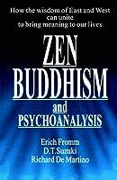Zen Buddhism and Psychoanalysis (Condor Books)