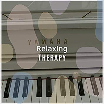 Relaxing Lounge Therapy