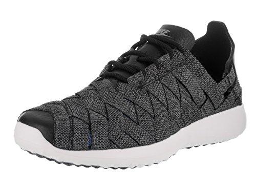 833825-004 Nike Women's Juvenate Woven Premium [GR 42 US 10]