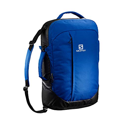 Salomon COMMUTER GEARBAG Bolsa
