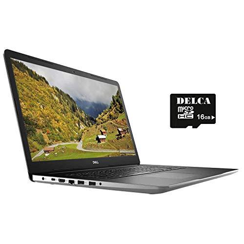 Compare Dell Inspiron 17 (3793) vs other laptops