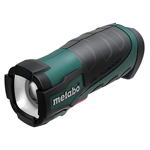 Preisvergleich Produktbild Akku-Taschenlampe PowerMaxx TLA LED (606213000); Karton