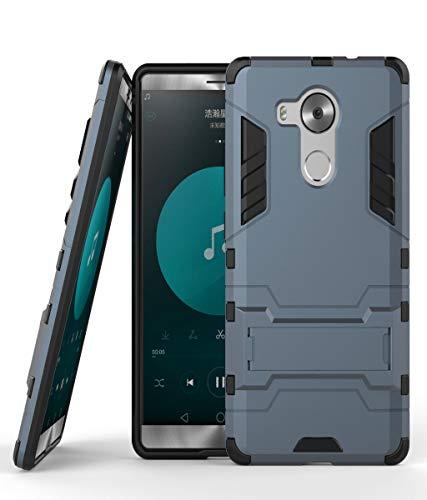 Litao-Case GT Hülle für Huawei Mate 8 NXT-L29 NXT-L09 hülle Schutzhülle Case Cover 4