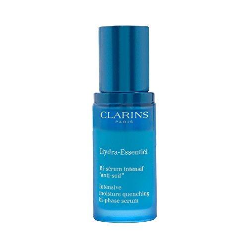 Clarins Hydra Essentiel Bi-Sérum Intensif Anti-Soif 30 Ml 1 Unidad 30 g