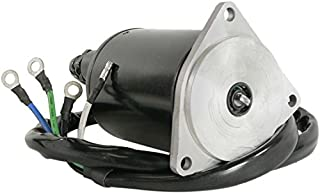 Best installing outboard motor on boat Reviews