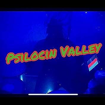 Psilocin Valley